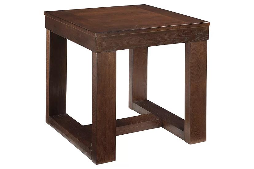 Mesa lateral T481-2. Ashley Furniture.