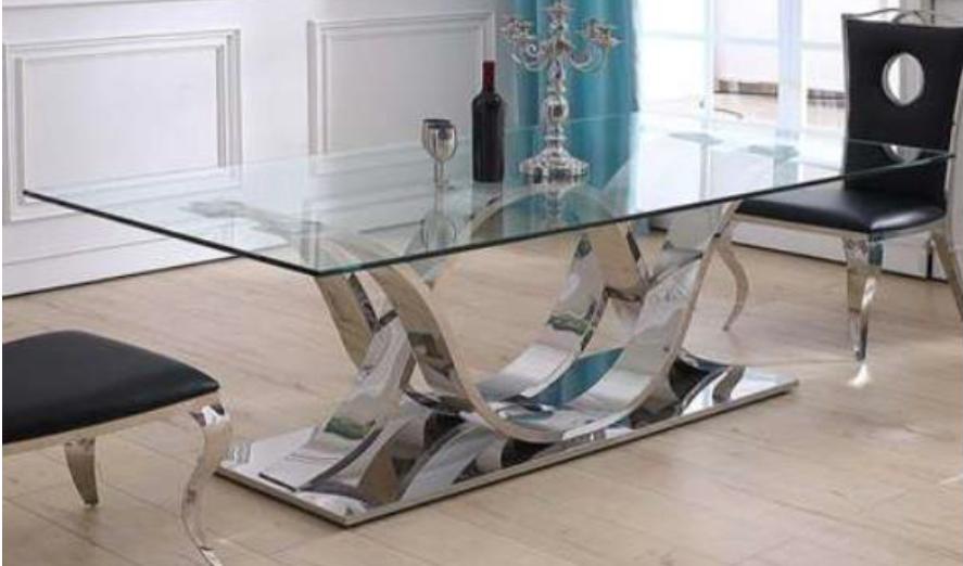 Mesa de antecomedor