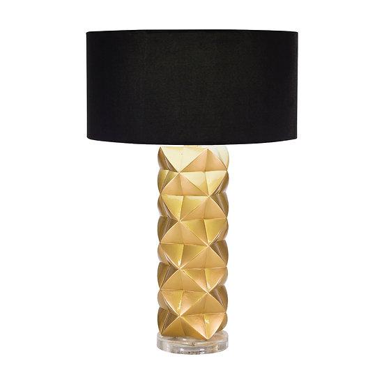 Lámpara de mesa 562-110