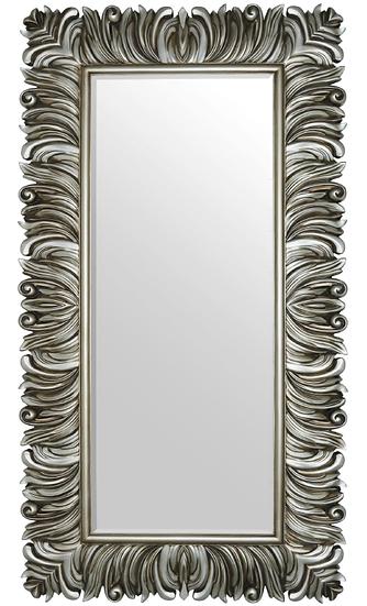 Espejo decorativo 7623