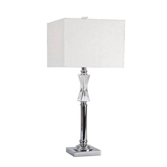 Lámpara de mesa AM168