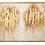 Thumbnail: Cuadro decorativo