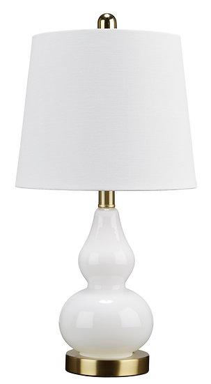 Lámpara de mesa L431504