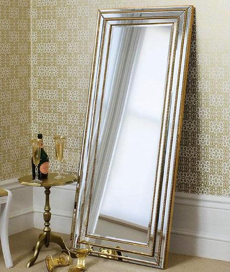 Espejo decorativo GD-FN0212