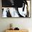 Thumbnail: Cuadro decorativo CA033