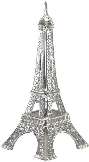 Decorativo Torre Eiffel