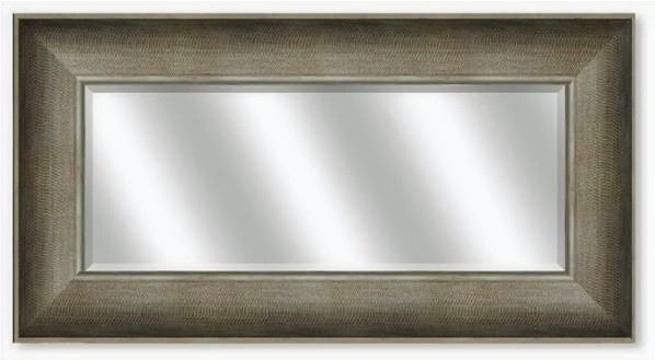 Espejo decorativo 7519