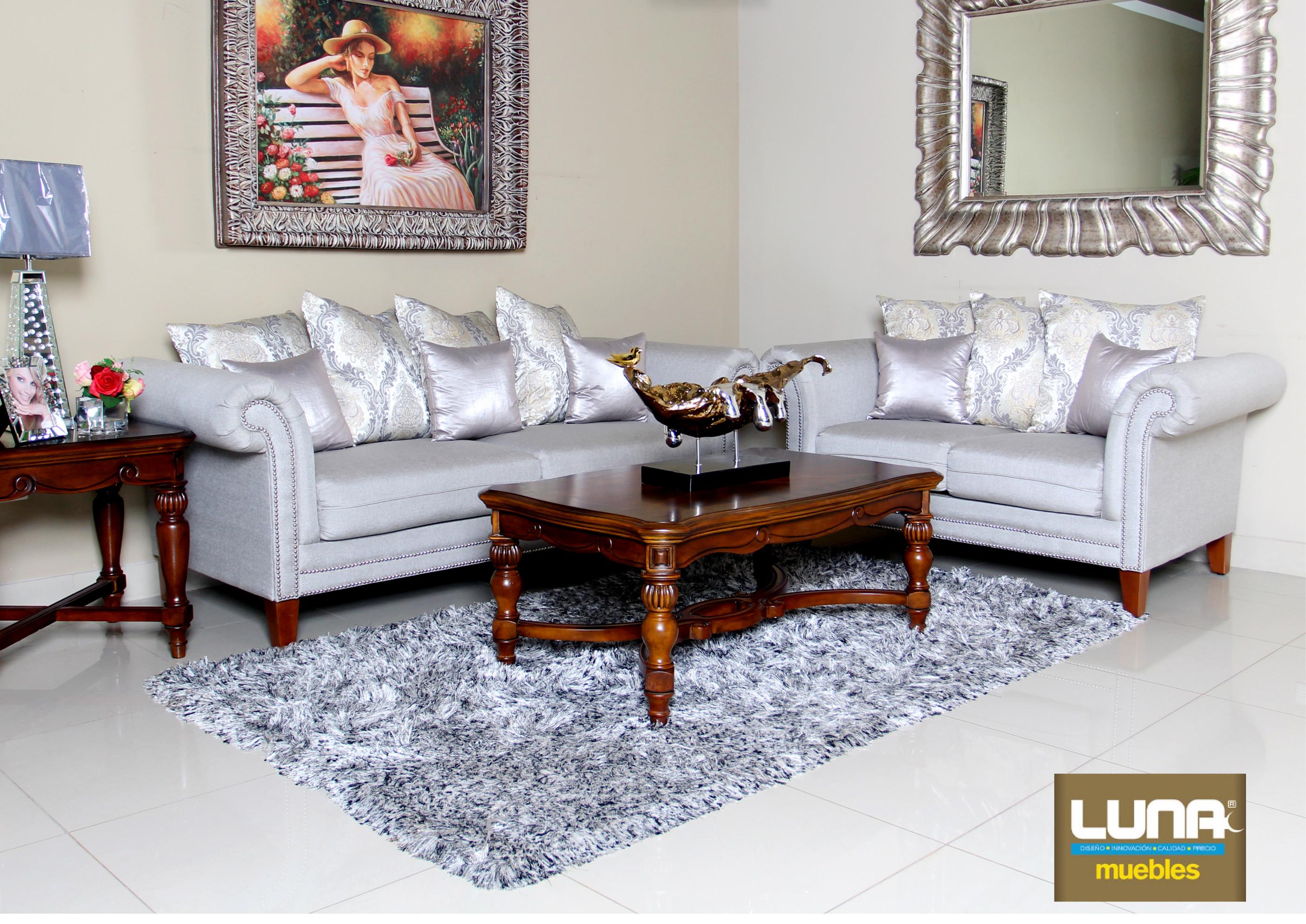 Luna Muebles Muebles Para El Hogar Salas # Muebles Luna Guaymas