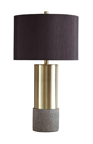 Lámpara de mesa L243164