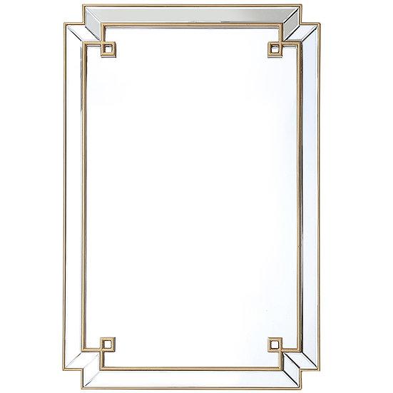 Espejo decorativo GD-MN0330