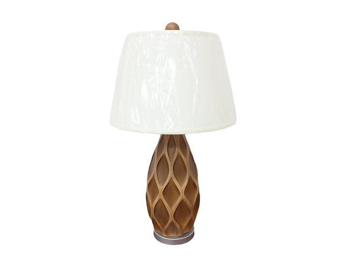 Lámpara de mesa 411-495