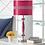 Thumbnail: Lámpara de mesa