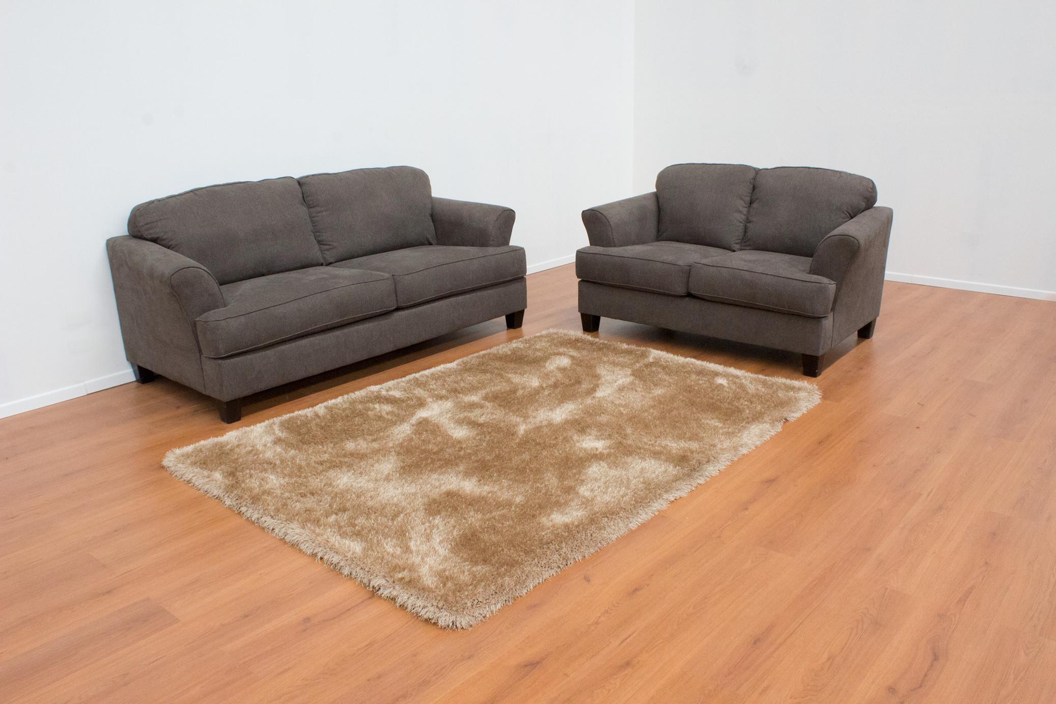 Luna Muebles Muebles Para El Hogar # Muebles Luna Guaymas