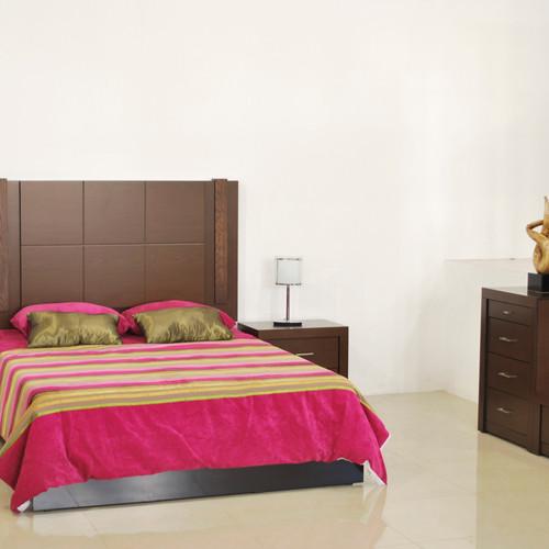 Luna muebles muebles para el hogar sonora m xico for Recamara individual juvenil