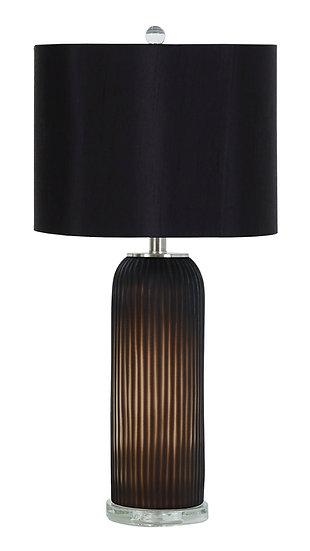 Lámpara de mesa L430714