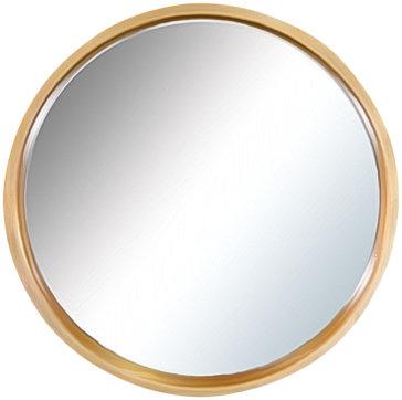 Espejo decorativo CAE001