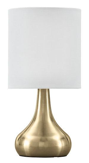 Lámpara de mesa L204344
