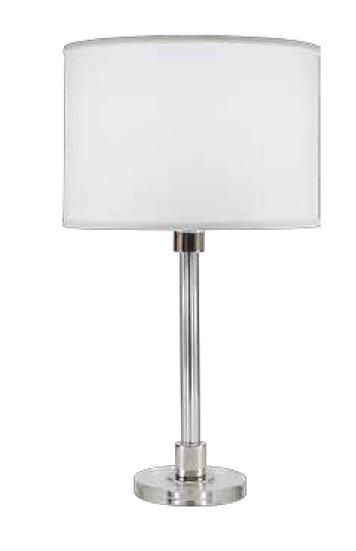 Lámpara de mesa AM499