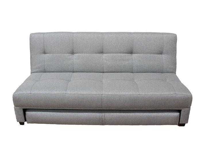 Sofá cama matrimonial
