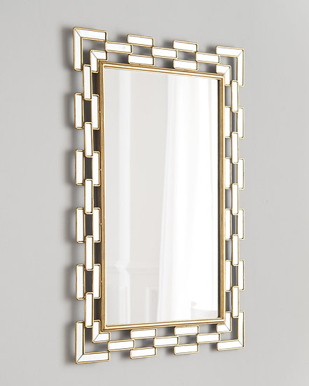 Espejo decorativo GD-MN0223