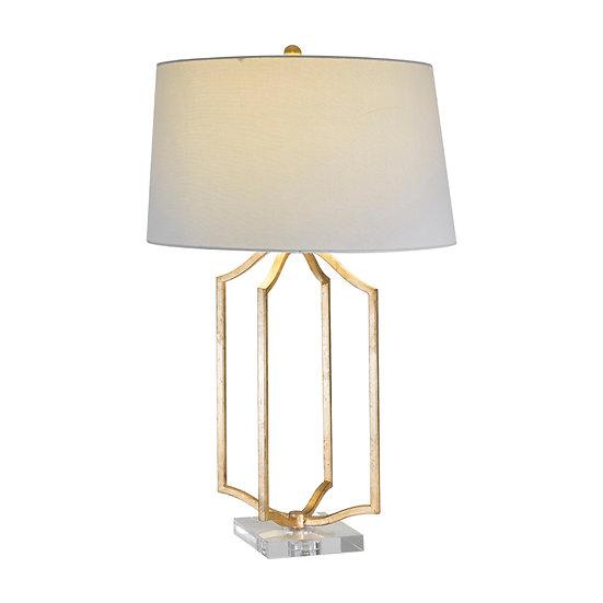 Lámpara de mesa AM333