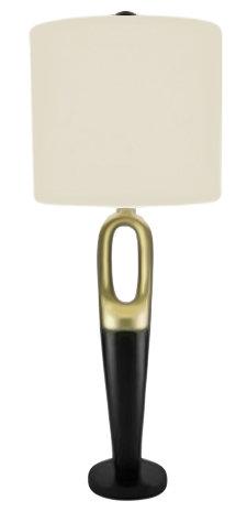 Lámpara de mesa 572-554