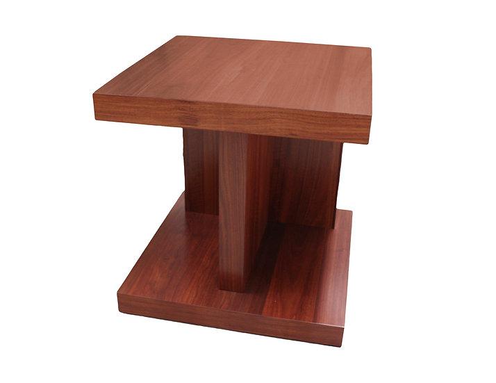 Mesa lateral Donatello