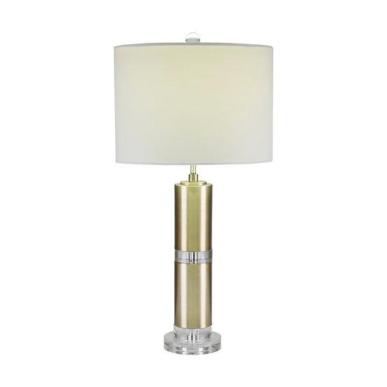 Lámpara de mesa AM420