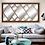 Thumbnail: Espejo decorativo CAE041