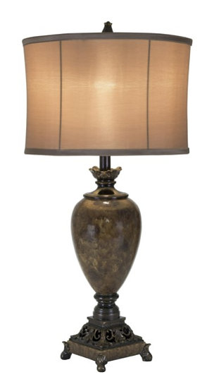 Lámpara de mesa AM308