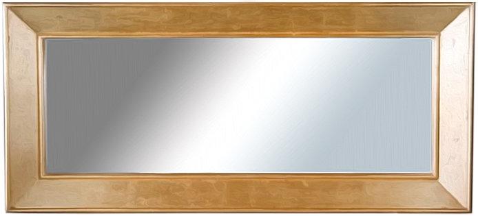 Espejo decorativo Maria
