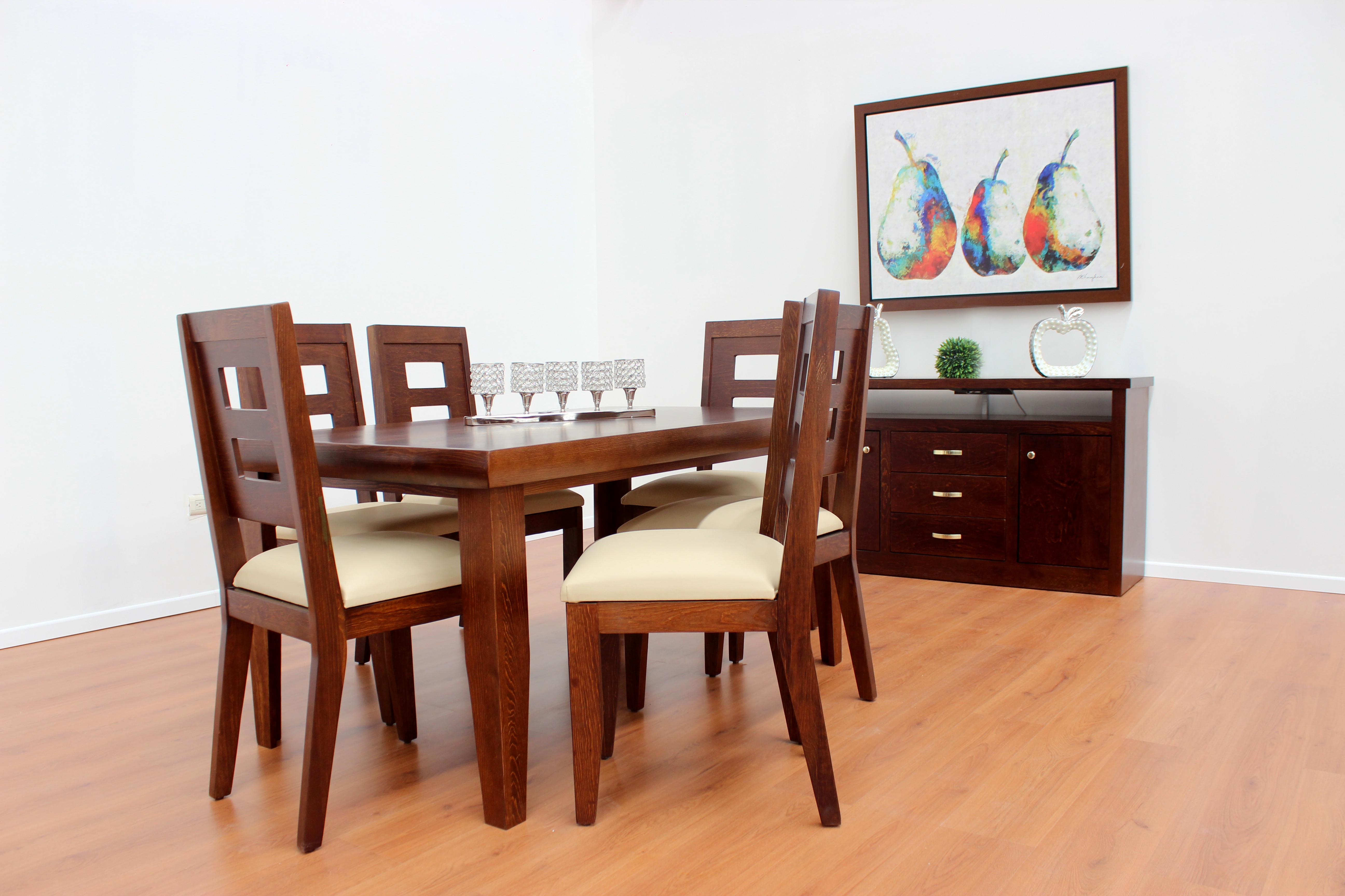 Luna Muebles Muebles Para El Hogar Ofertas # Muebles Luna Guaymas