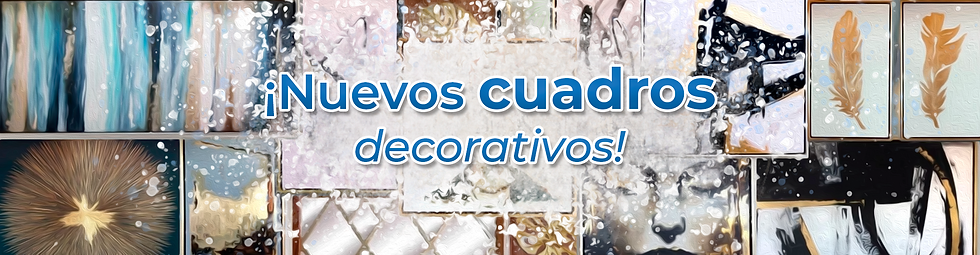 Banner-cuadros.png