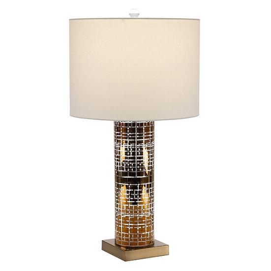 Lámpara de mesa AM479