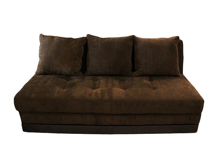 Sofá cama king size