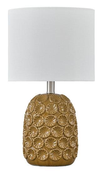 Lámpara de mesa L180084