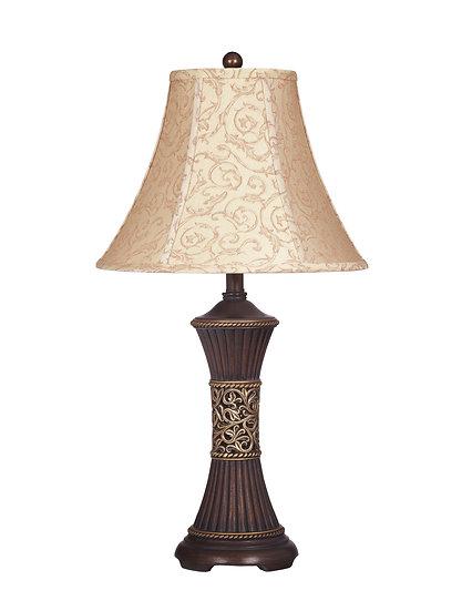 Lámpara de mesa L372944