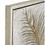 Thumbnail: Cuadro decorativo 43978