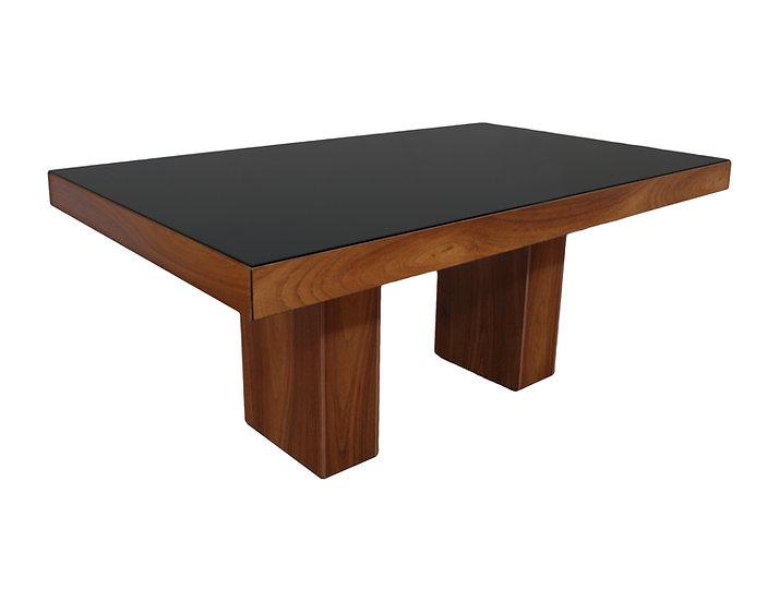 Mesa de antecomedor Black