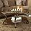 Thumbnail: Mesa de centro T517-0. Ashley Furniture.