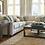 Thumbnail: Mesa de centro T481-1. Ashley Furniture.