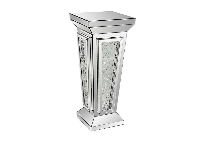 Pedestal de espejo