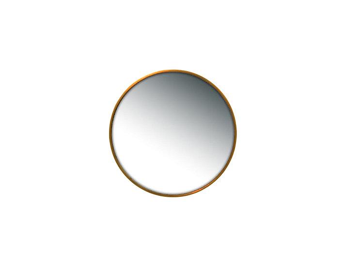 Espejo decorativo CAE144