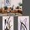 Thumbnail: Cuadro decorativo CA020