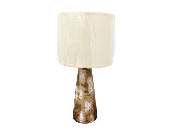 Lámpara de mesa 2081-540