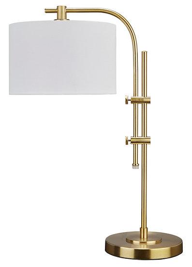 Lámpara de mesa L206053