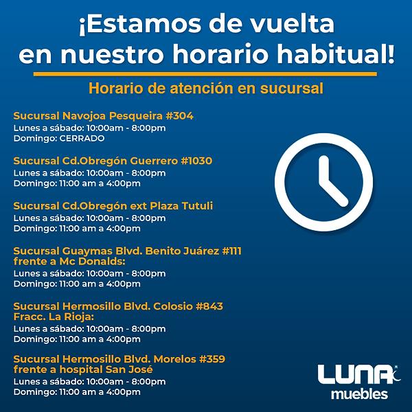 POST- Horario nuevo (1).png