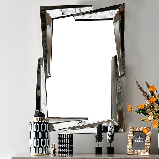 Espejo decorativo GD-MN0200