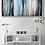 Thumbnail: Cuadro decorativo CA080
