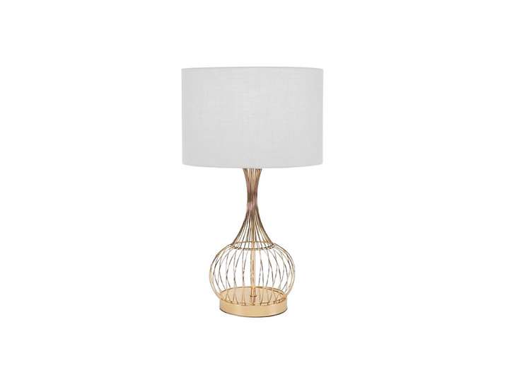 Lámpara de mesa AM352